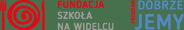 https://dobrzejemy.szkolanawidelcu.pl/wp-content/uploads/2020/07/dobrze-jemy-logo.png